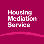 Housing Mediation Service